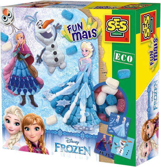 ses-frozen-speelmais-doos-mais-fun-olaf-elsa-anna-knutselen-recensie-copyright-trotse-moeders-11