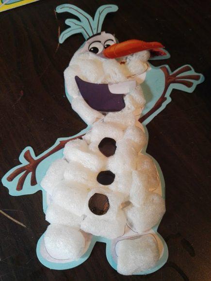 ses-frozen-speelmais-mais-fun-olaf-elsa-anna-knutselen-recensie-copyright-trotse-moeders