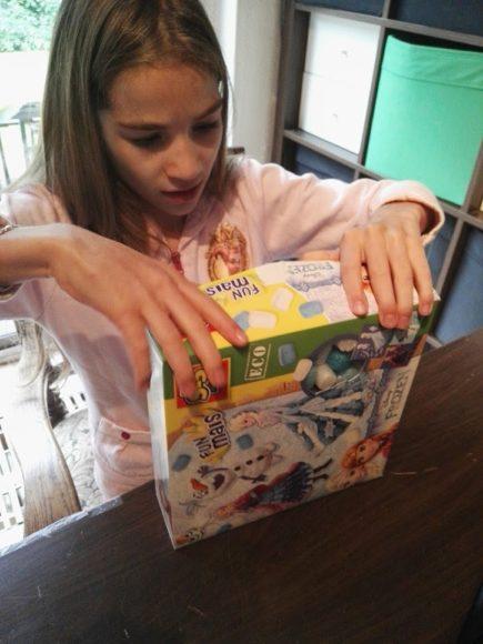 ses-frozen-speelmais-mais-fun-olaf-elsa-anna-knutselen-recensie-copyright-trotse-moeders-1