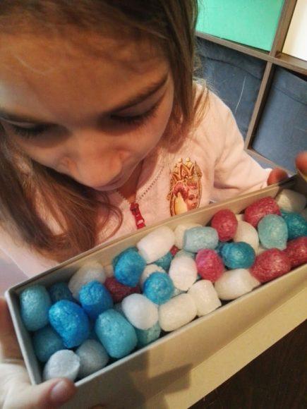 ses-frozen-speelmais-mais-fun-olaf-elsa-anna-knutselen-recensie-copyright-trotse-moeders-2