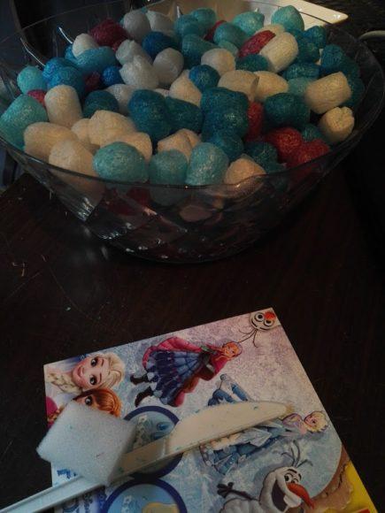 ses-frozen-speelmais-mais-fun-olaf-elsa-anna-knutselen-recensie-copyright-trotse-moeders-5