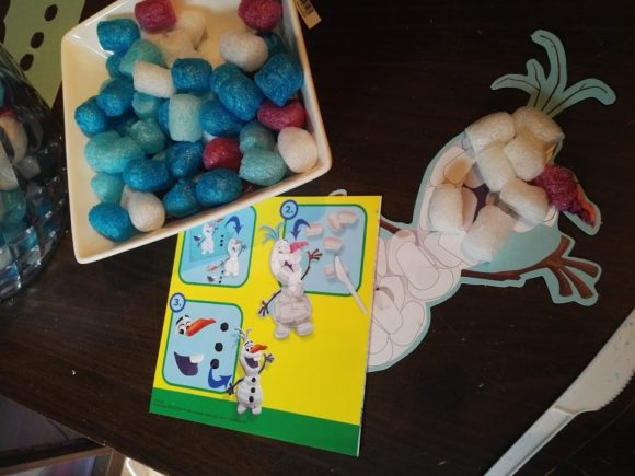 ses-frozen-speelmais-mais-fun-olaf-elsa-anna-knutselen-recensie-copyright-trotse-moeders-6
