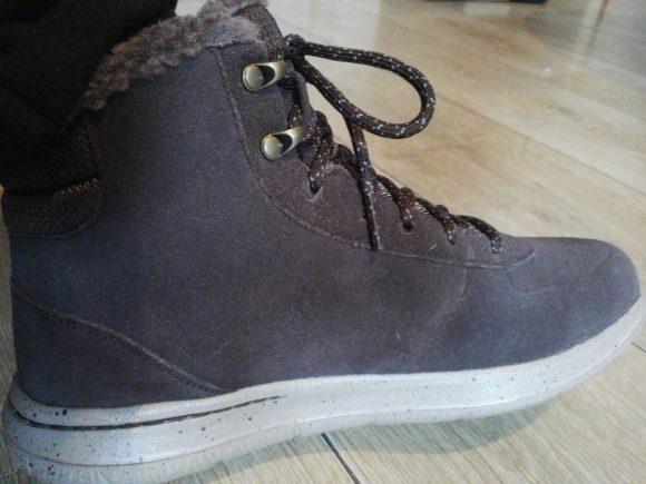 sketchers-schoenen-bekkeninstabiliteit-copyright-trotse-moeders-1
