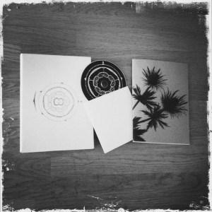 sophia-maria-kienhuis-cd-2