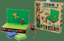 stikbot-inhoud-producent