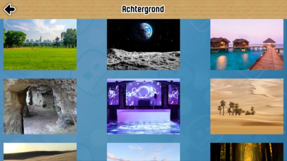 stikbot-screenshot-achtergronden-1