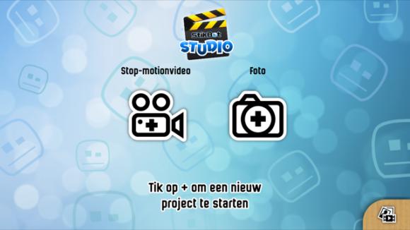 stikbot-screenshot-app-1