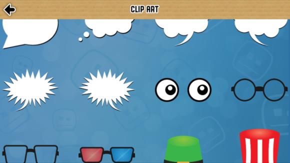 stikbot-screenshot-clipart