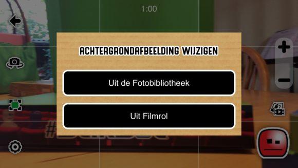 stikbot-screenshot-eigen-achtergrond