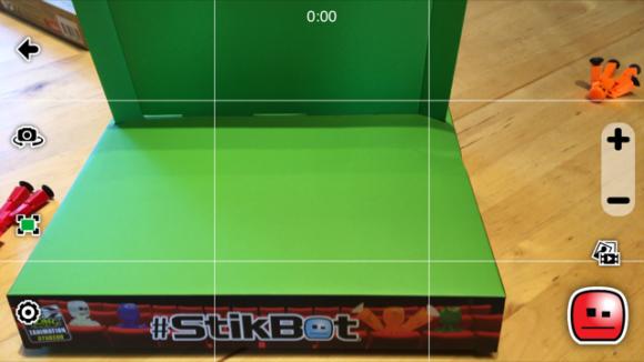 stikbot-screenshot-filmpje-maken
