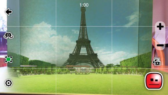 stikbot-screenshot-gekozen-achtergrond