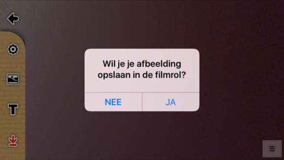 stikbot-screenshot-opslaan