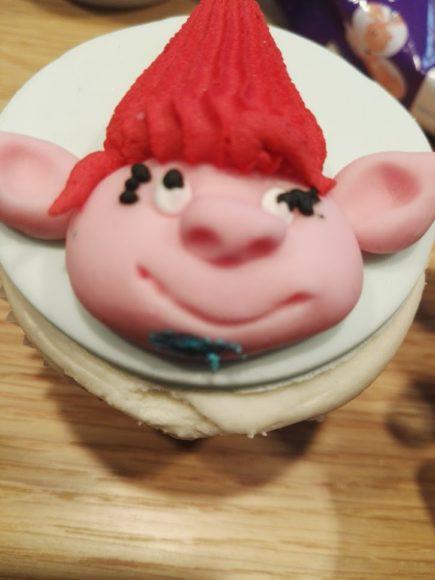 trolls-hasbro-film-speelgoed-copyright-trotse-moeders-3