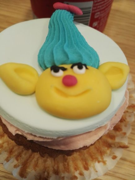 trolls-hasbro-film-speelgoed-copyright-trotse-moeders-7