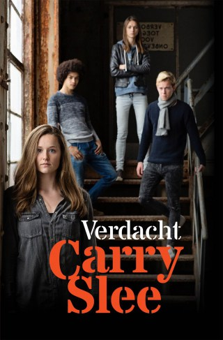 verdacht-cover