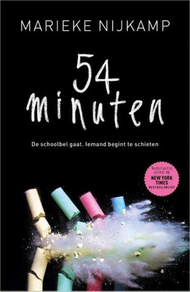 54-minuten-cover