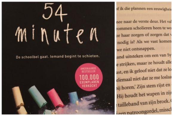 54-minuten-cover-en-tekst