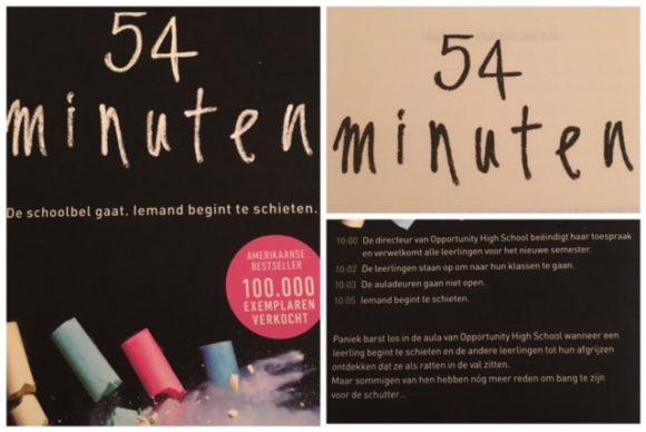 54-minuten-cover-en-titelpagina