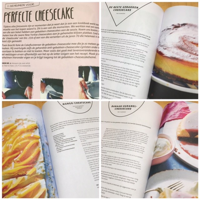 de-perfecte-preston-cheesecake