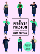 de-perfecte-preston-cover