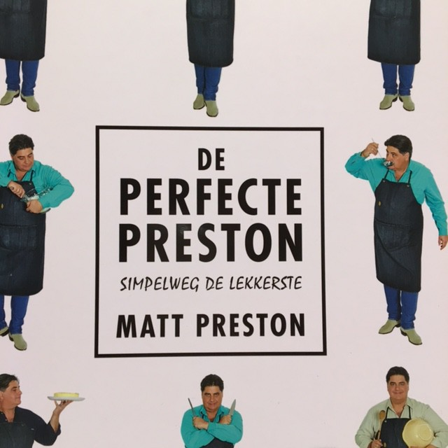 de-perfecte-preston-fragment-cover