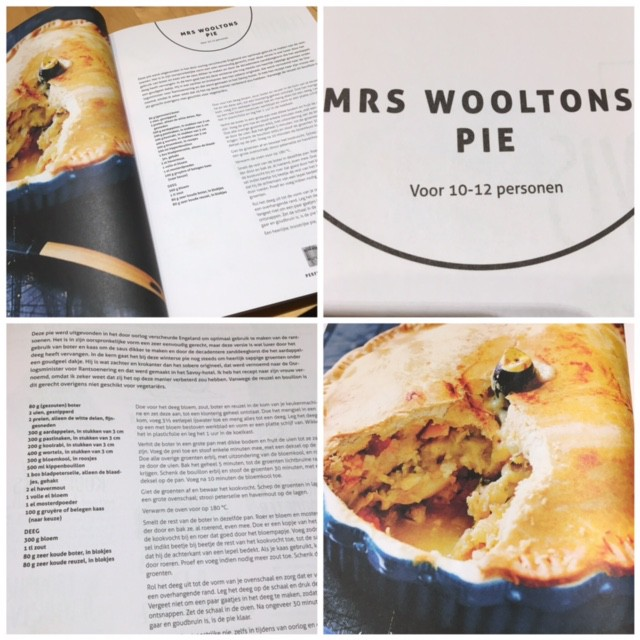 de-perfecte-preston-mrs-woontons-pie