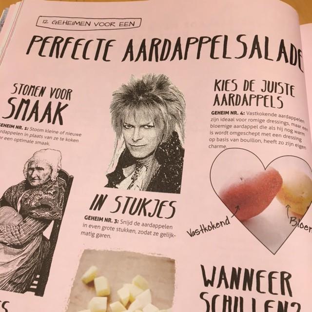 de-perfecte-preston-perfecte-aardappelsalade