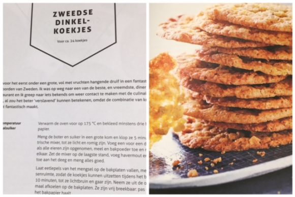 de-perfecte-preston-recept-koekjes