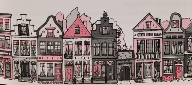 fashion-academy-1-illustratie-huisjes