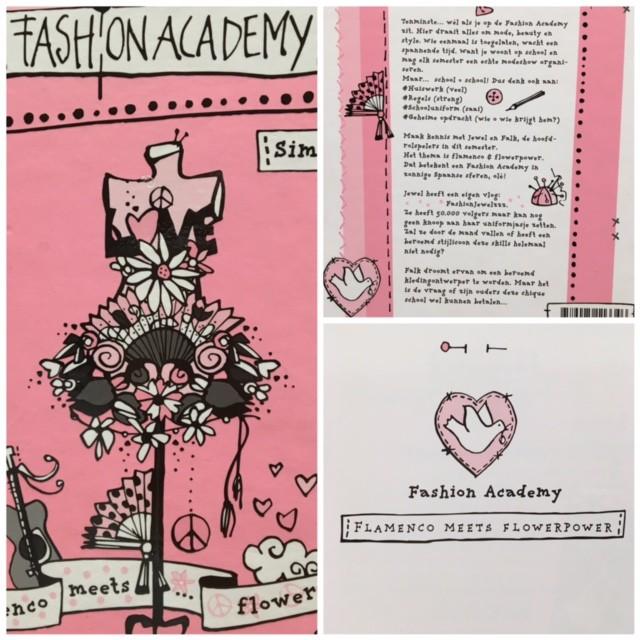 fashion-academy-1-indruk