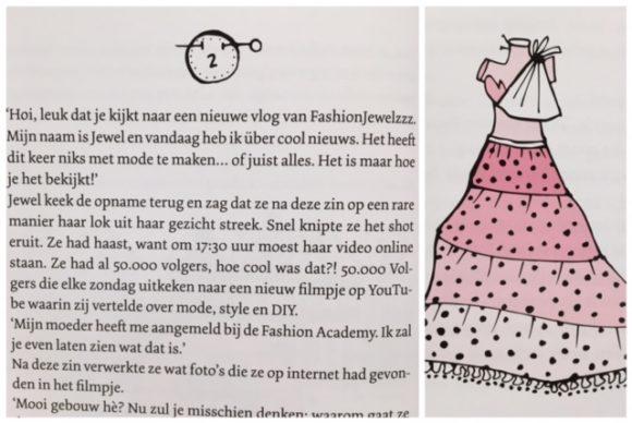 fashion-academy-1-tekst-en-jurk