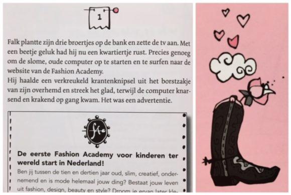 fashion-academy-1-tekst-en-laars