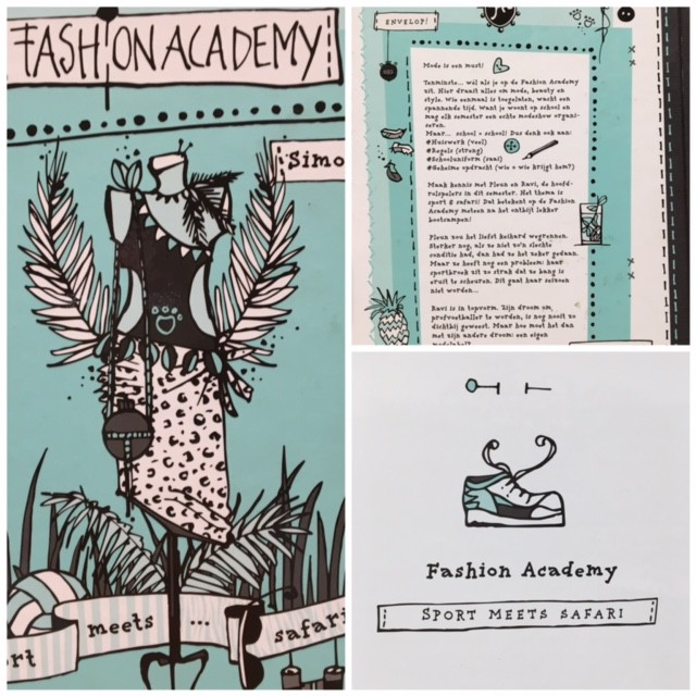 fashion-academy-2-covers