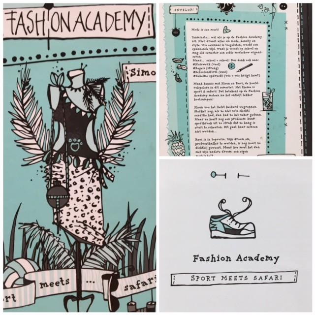 fashion-academy-2-covers