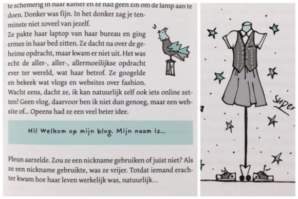 fashion-academy-2-tekst-en-jurk