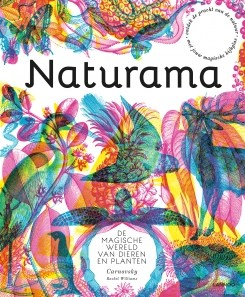 naturama-cover-off