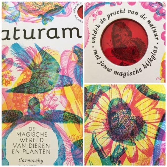 naturama-indruk-cover