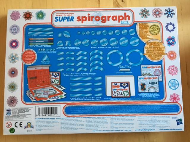 spirograph-achterkant-verpakking