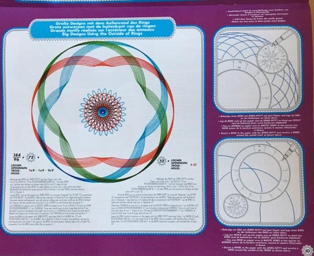 spirograph-ingewikkelde-voorbeelden