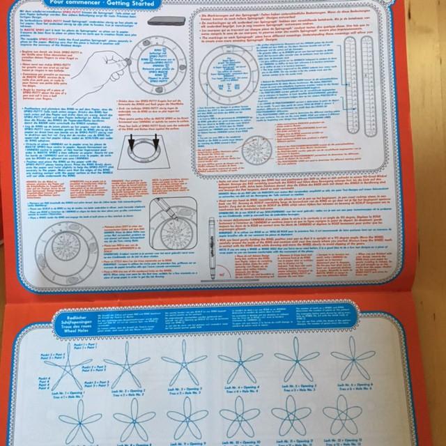 spirograph-instructie-hoe-beginnen