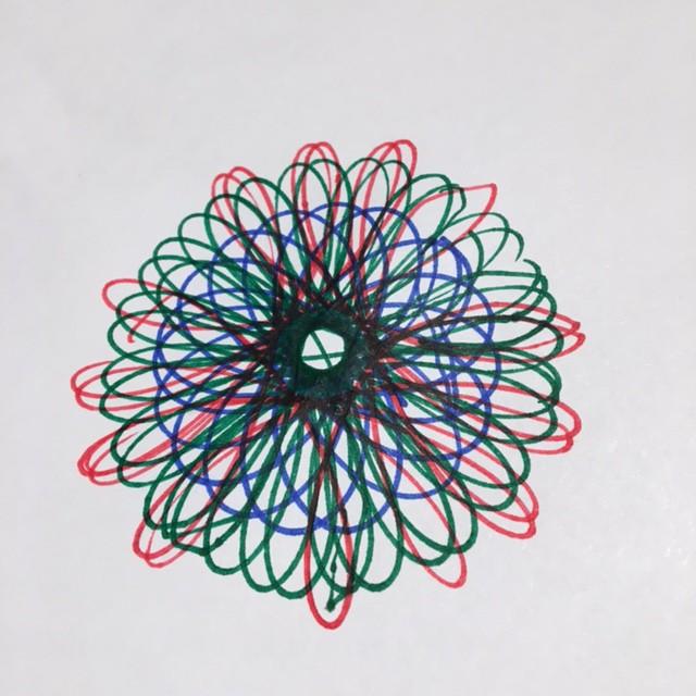 spirograph-nog-een-resultaat