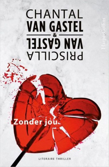 zonder-jou-cover