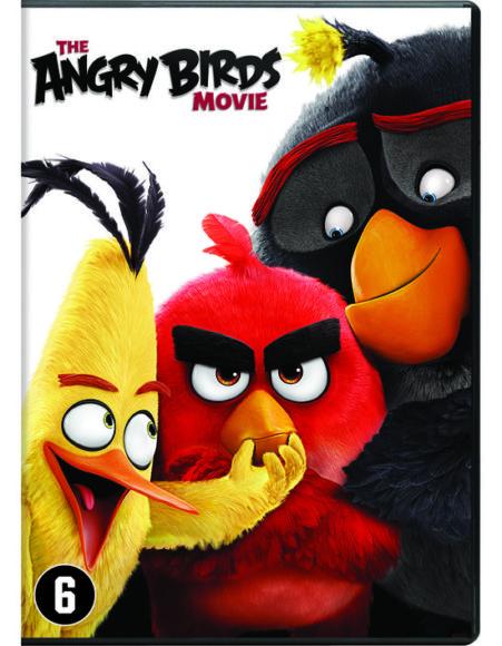 angry-birds-dvd-recensie-copyright-trotse-moeders-1