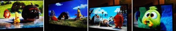 angry-birds-dvd-recensie-copyright-trotse-moeders-2