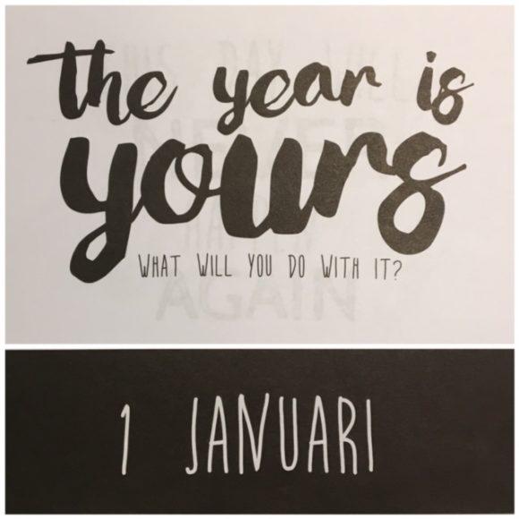 bucket-list-kalender-2017-1-januari