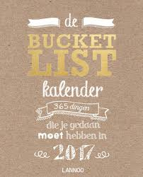 cover-bucketlist-kalender-2017