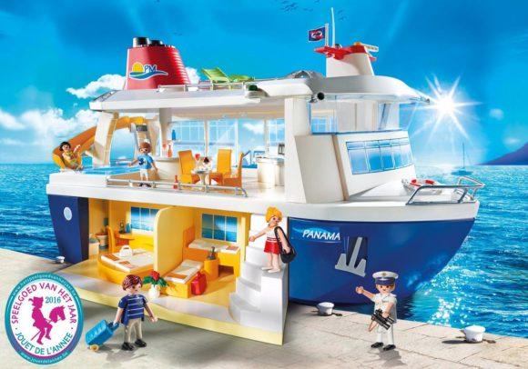 cruise-schip-playmobil-artikel-copyright-trotse-moeders-3