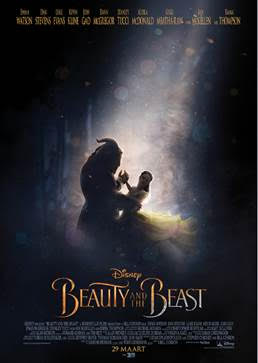 disney-beauty-beast-trailer-artikel-copyright-trotse-moeders-1