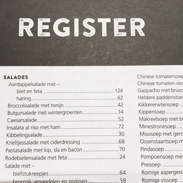 eetkalender-2017-register