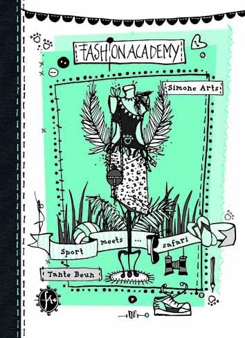 FA-COVER-opmaak2